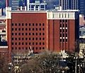 Shelby Biomedical Research Building, UAB Med. Center.jpg