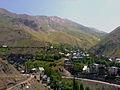 Shemshak,Tehran, Iran - panoramio - Behrooz Rezvani.jpg