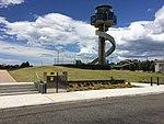 Shep's Mound at Sydney Airport 07.jpg