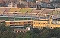 Sher-e-Bangla Cricket Stadium 006.jpg