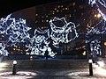 Sheraton Hotel Christmas Spirit.jpg
