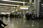 Sheremetyevo-terminal-arrivals-december-2015.jpg