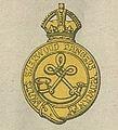 Sherwood Rangers badge.jpg