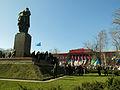 Shevchenko 200 anniversary 9.JPG