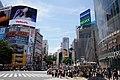 Shibuya 2019 (47983453126).jpg