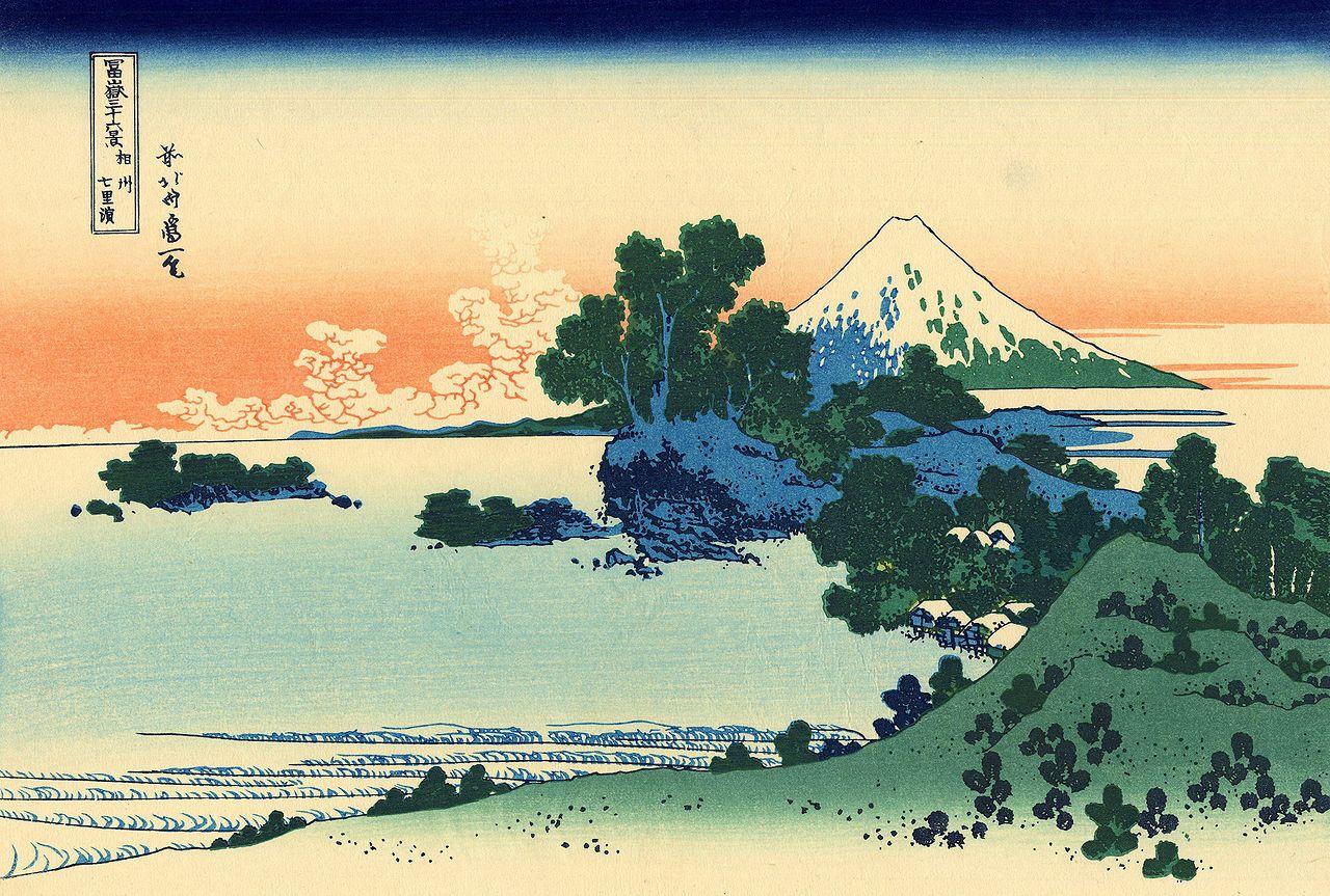 富嶽の画像 p1_31