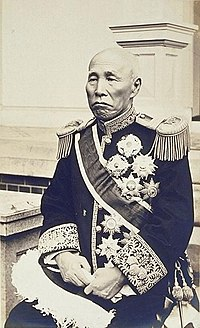 Shigenobu Okuma 5.jpg