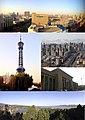 Shijiazhuang montage.jpg