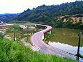 Shin-Ukaji-Bridge 200808.jpg