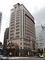 Shin Kong Life Manhattan World Trade Building 20130817.jpg