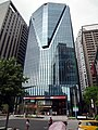 Shin Kong Life Xinban Financial Building 20170909b.jpg
