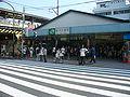 Shinookubo sta1.jpg