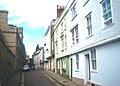 Ship Street houses.jpg