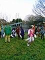 Shirehampton wassail dance.jpg