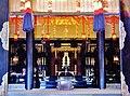 Shizuoka Schrein Kunozan tosho-gu 23.jpg
