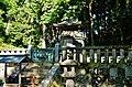 Shizuoka Schrein Kunozan tosho-gu 43.jpg