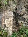 Shkhmurad Monastery (82).jpg