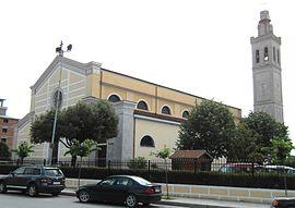 天主教斯库台-普尔特总教区