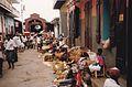 Shopping streetin Haiti.jpg