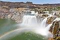 Shoshone Falls near Twin Falls, Idaho.jpg