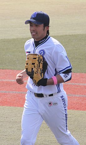 Shotaro Ide 2010 05 05.JPG