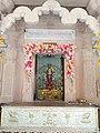 Shree Suswani Mataji Dham,Attibele 2.jpg