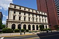 Shreveport September 2015 038 (Shreve Memorial Library).jpg