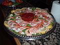 Shrimp platter (2381928555).jpg