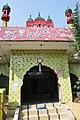 Shrine of Abdul Ghani, Lahore 02.jpg