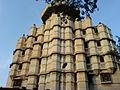 Siddhivinayak Temple (236987777).jpg