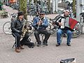 Sidewalk musicians.jpg