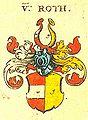 Siebmacher114-Roth.jpg