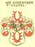 Siebmacher202-Schenken von Castel.jpg