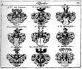 Siebmacher 1701-1705 C014.jpg