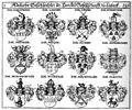 Siebmacher 1701-1705 C195.jpg