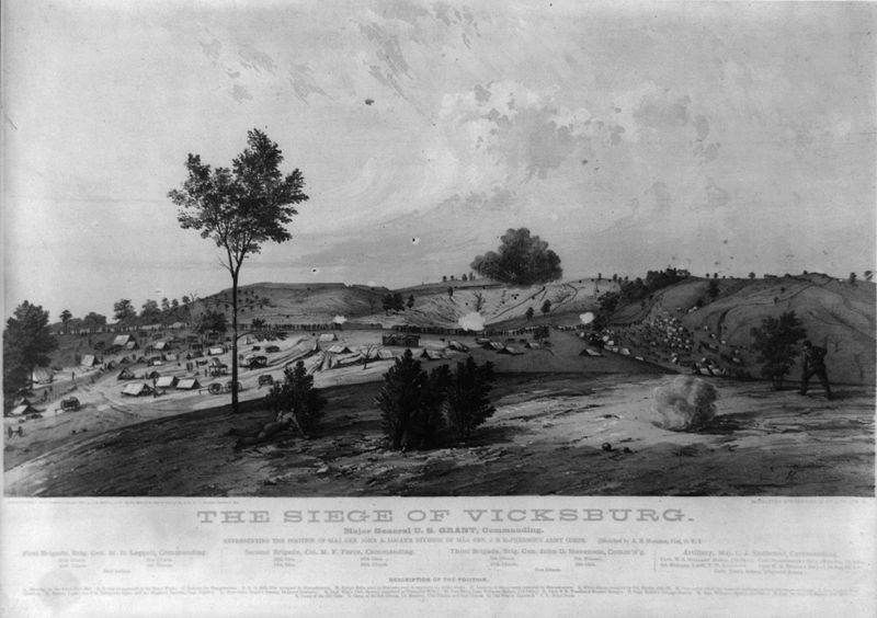 File:Siege of Vicksburg - Logan.jpg