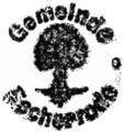 Siegel Eschenrode.png