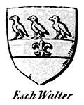 Siegelabdruck von Wolther von Esch.jpg