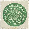 Siegelmarke K.S. Heil- und Pflegeanstalt Zschadrass W0365893.jpg