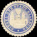 Siegelmarke Siegel der Stadt Saarburg W0223275.jpg