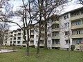 SiemensSiedlung Block7 Muenchen-01.jpg