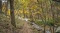 Siete Picos Walk, Spain, 2020 - 50559516691.jpg