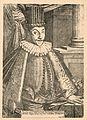 Sigismund SP008a.jpg
