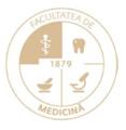 Sigla facultății de medicină UMF Iași.png