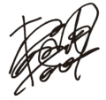 Signature Tomomi Itano.png