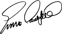 Signature of Emma Caulfield.png