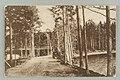 Sikoinleuka, Kuikonniemi, circa 1920 PK0347.jpg