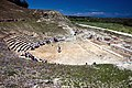 Sikyon Theater NW side DSC 5706a-1.jpg