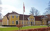 Silkeborg Hovedgård.jpg