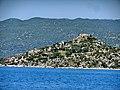 Simena Demre - panoramio (4).jpg